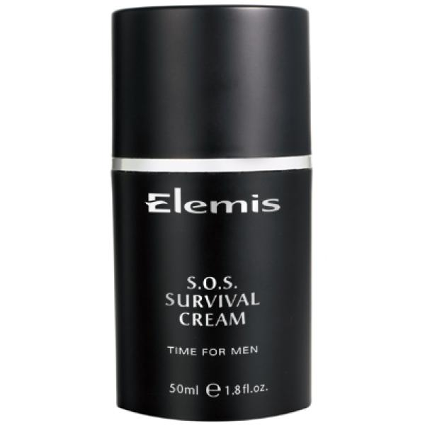 Buy S.O.S Survival Cream