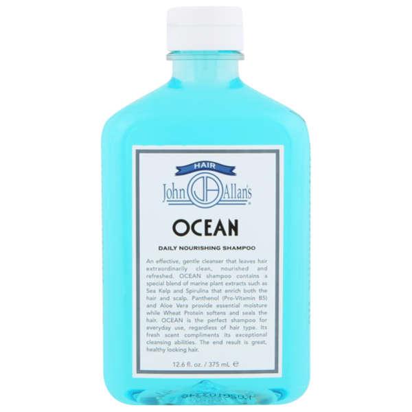 Buy Ocean Daily Nourishing Shampoo