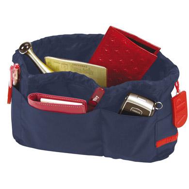 Buy Bag Swap Bag