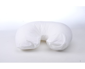 Buy Neck Support Pillow