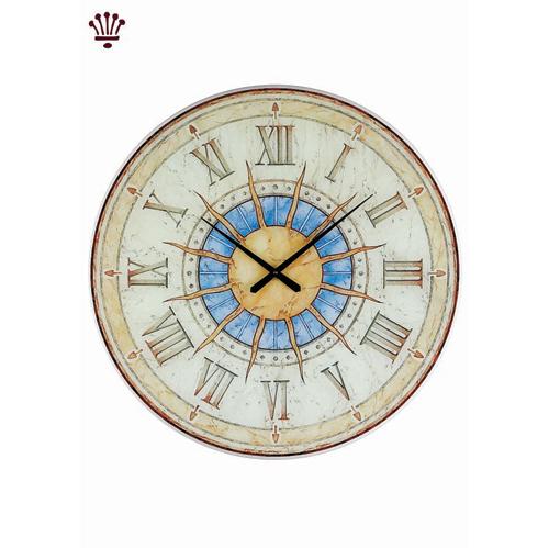 Buy BilliB Aurora Wall Clock