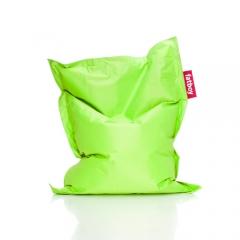 Buy Fatboy Junior Lime Beanbag