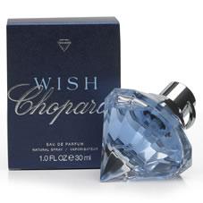 Buy Chopard Wish Eau de Parfum