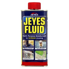 Buy Jeyes Fluid