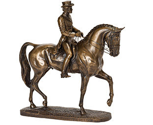 Buy Au Passage Figurine