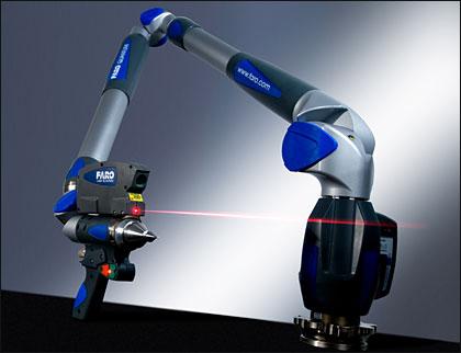 Buy Laser ScanArm V3