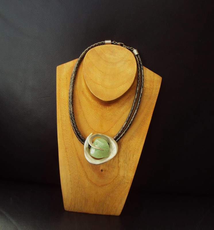 Buy Chunky Jewellery and statement necklaces