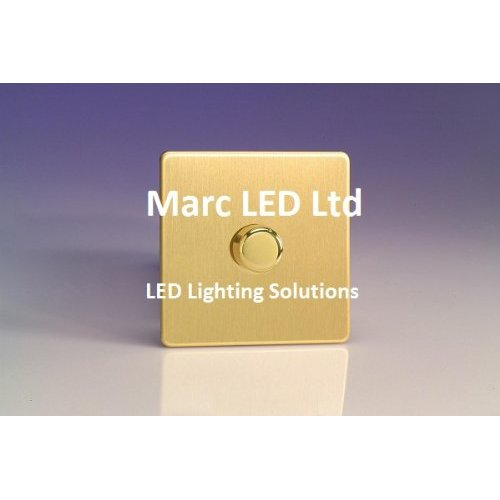Buy Universal Dimmer Switch, max. load 400W