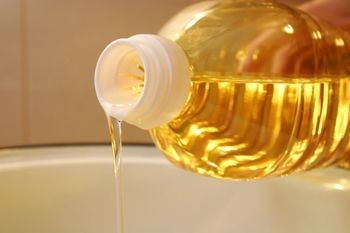 Buy Pure Soybean Oil