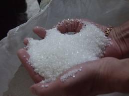 Buy Brazilian icumsa 45 sugar