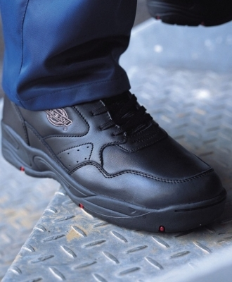 Buy Dickies Safety Trainer
