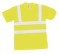 Buy EN 471 HiVis T-Shirt