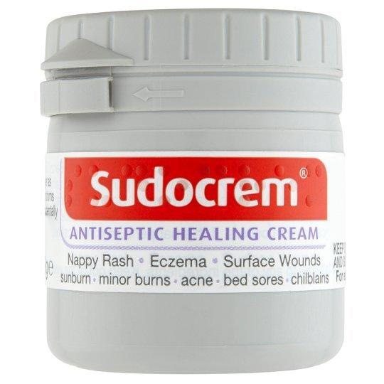Buy Sudocrem