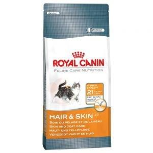 Buy Royal Canin Hair & Skin Care 10kg