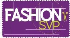 Buy Fashionsvp