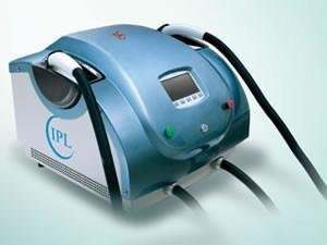 Buy New portable PL hair removal machine for sale