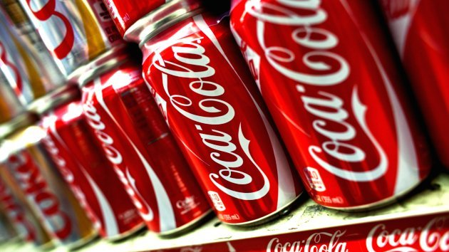 Buy Coca Cola Classic 330ml products/drinks in cans