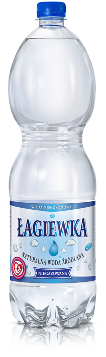 Buy Water-Łagiewka-