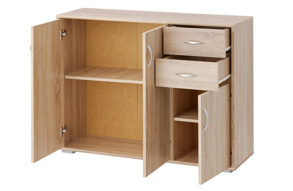 Buy Furniture Chests
