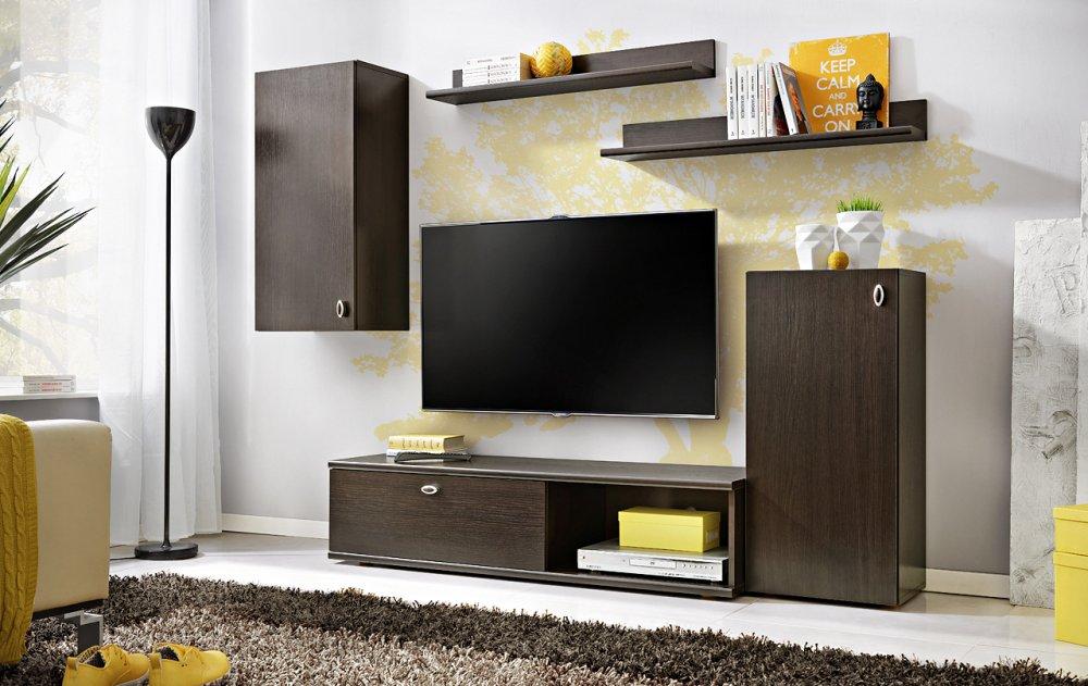 Buy Room furniture