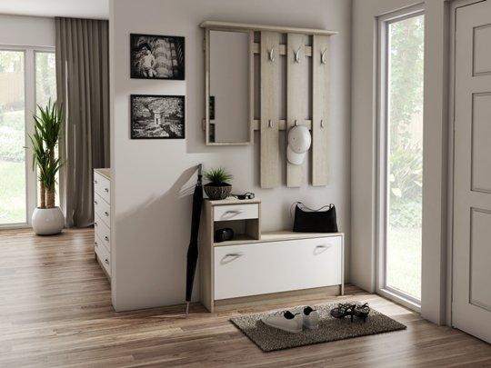 Buy Hallway Furniture