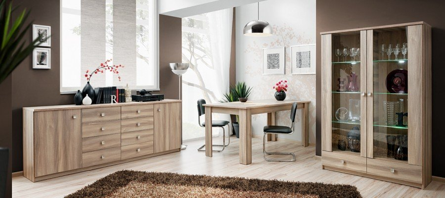 Buy Room furniture