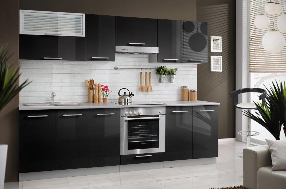 Buy  Paul Kitchen Furniture
