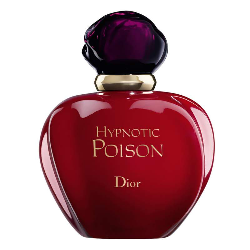 Buy Poison Hypnotic Christian Dior
