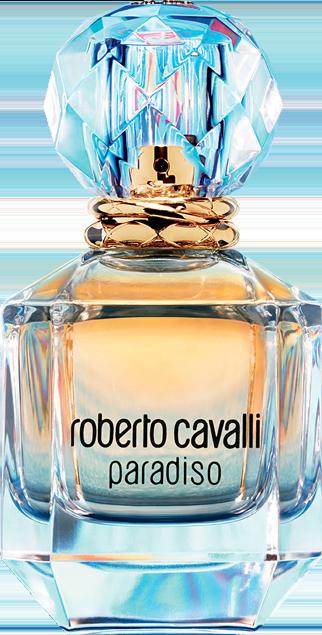Buy Roberto Cavalli Paradiso Azzurro