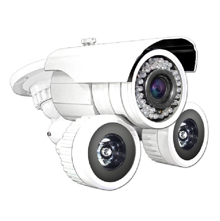 Buy Security cameras, and LED and SOLAR LIGHTS
