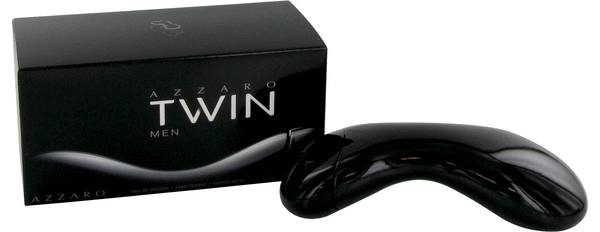 Buy Twin for WomenAzzaro