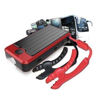 Buy PowerAll Goliath 24v Battery Jump Starter