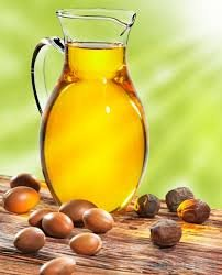 Buy Body massage oils