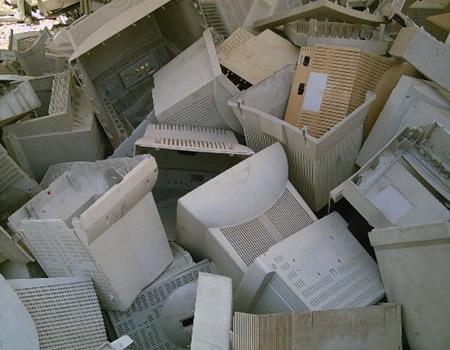 Buy Abs Computer Scraps