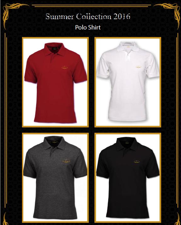 Buy Polo T-shirt