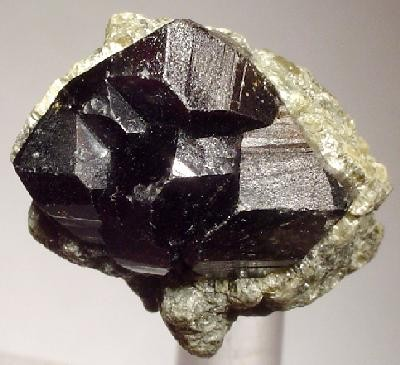 Buy Tin ore