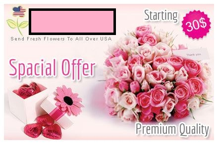 Buy Flowers for Mothersday