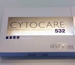 Buy Order Cytocare 532 at a cheaper price