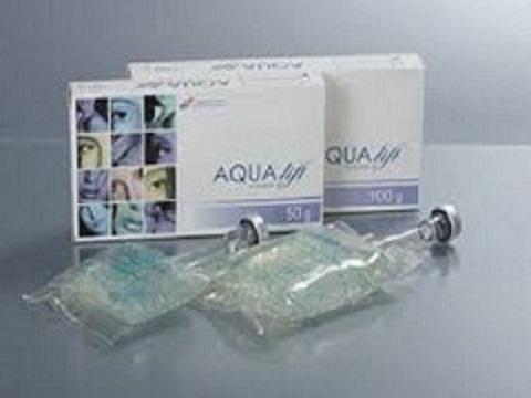 Buy Aqua Lift 100g