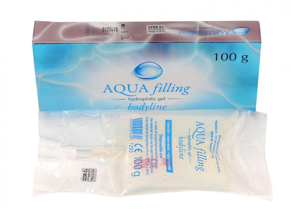 Buy Aquafilling 100g