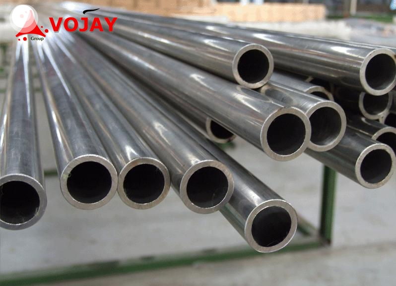 Buy Stainless steel pipe (AISI 300* series)