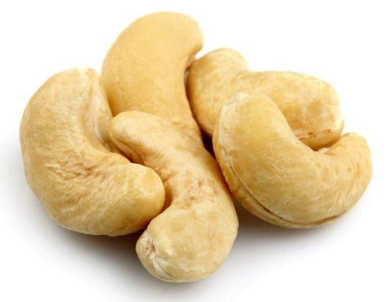 Buy CASHEW NUT