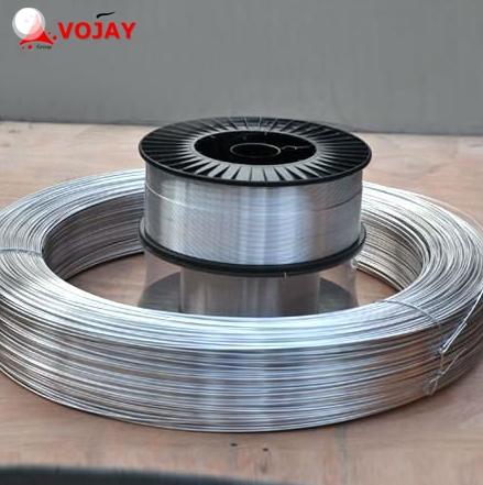Buy Welding wire - ER308L (Св-04Х19Н9)