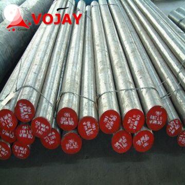 Buy High-Speed Steel (M2, M3, M7, M35, M42, T1, T4)