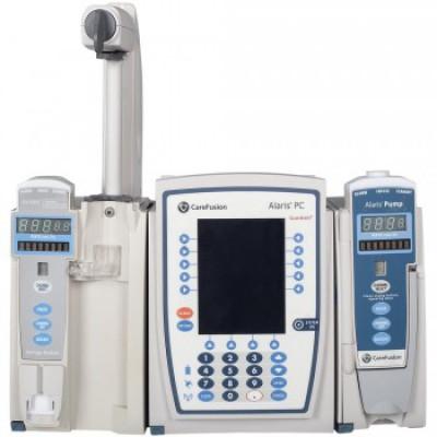 Buy Alaris 8015 PCU Infusion Pump