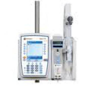 Buy Alaris Syringe Module