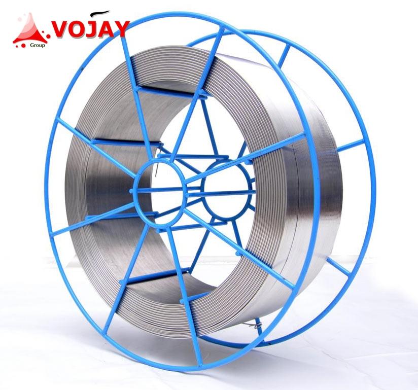 Buy Welding wire - ER347 (Св-07Х19Н10Б)