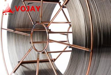 Buy Welding wire - ER308LSi (Св-06Х19Н9T)