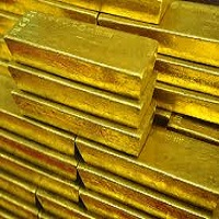 Buy Gold Dore Bars