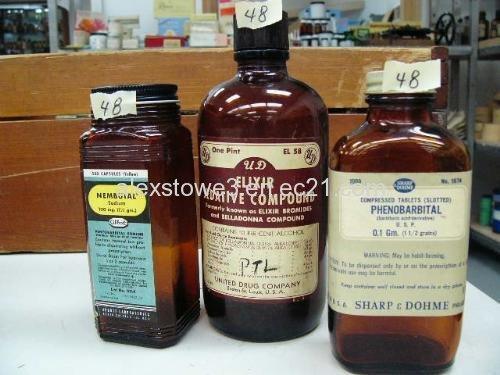 Buy Purchase Nembutal Pentobarbital Sodium Solution Online.